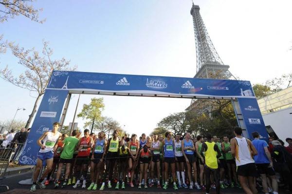 Maratona Calendario 2020.Calendario Internacional